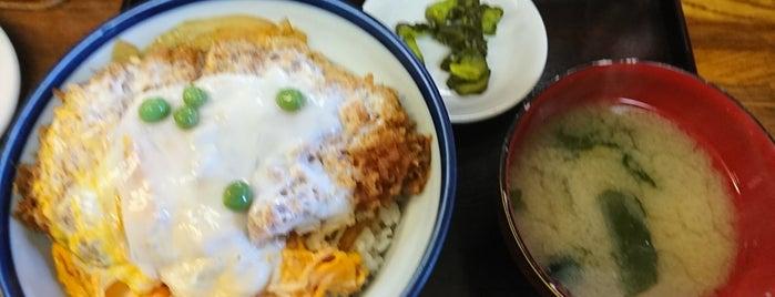 Eat(定食)