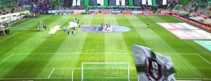 UEFA European Championship finals