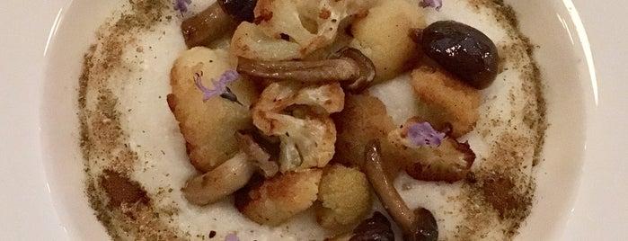 Gurdulù is one of ristoranti &.