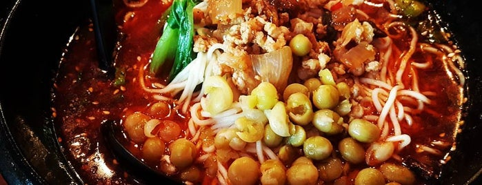 Best Authentic Chinese Food In Chinatown San Francisco