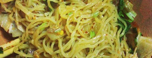 NGV-แยกร่มเกล้า ถ.อ่อนนุช-ลาดกระบัง is one of All-time favorites in Thailand.