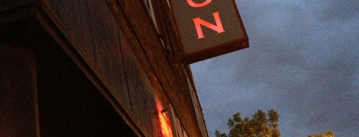 Ngon Vietnamese Bistro is one of The 15 Best Places That Are Good for Dates in Saint Paul.