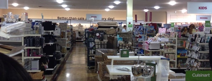 The 7 Best Furniture and Home Stores in Tucson