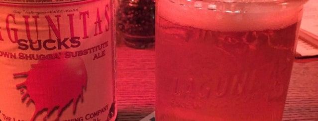 Bar Mowgli is one of MY AMSTERDAM // LUNCH // BRUNCH.