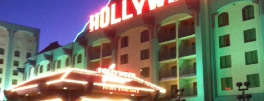 Hollywood Casino Tunica is one of Tunica, MS Casinos.