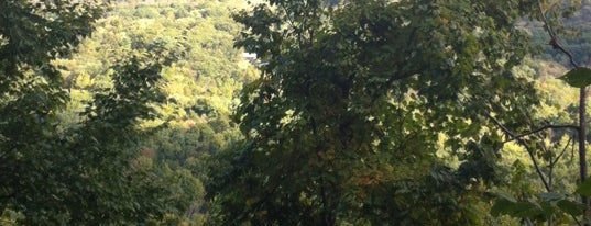 Mohonk Preserve is one of NYC Dating Spots.