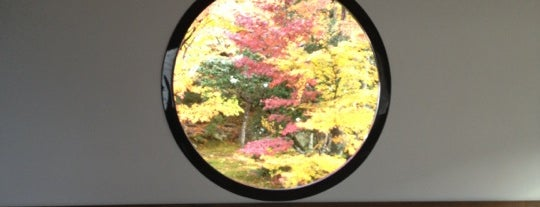 p/Kyoto