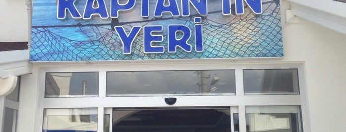 "Ergun Kaptan""ın Yeri is one of Muğlaa <3."