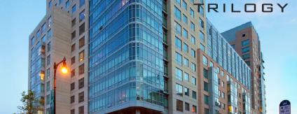Fenway Trilogy is one of Boston Tech.