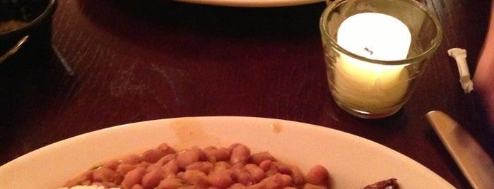 Pio Pio is one of Wellesley Foodies in NYC.
