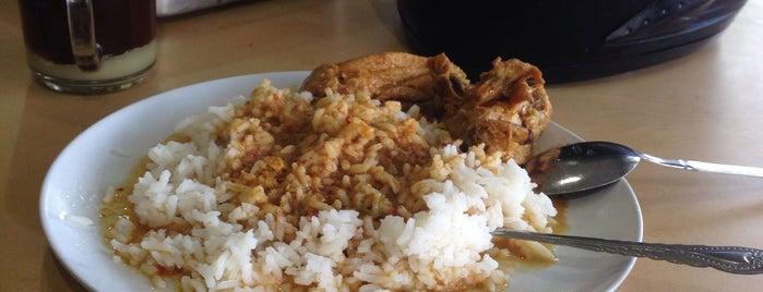 rosdi kedai makan, batu melintang, jeli is one of @Jeli, Kelantan.