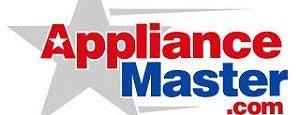 Appliance Master Bernardsville