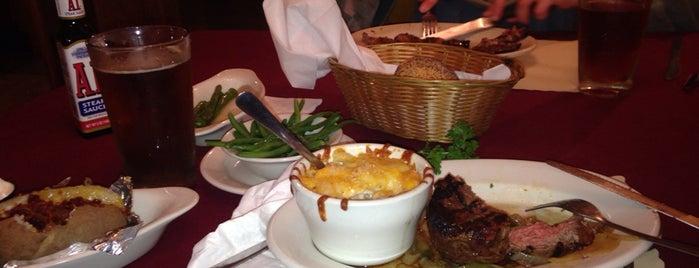 Dining Tips at Restaurant.com Philly Restaurants
