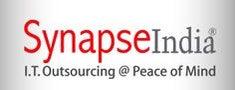 SynapseIndia Technologies - Blogspot