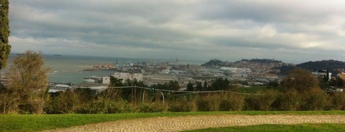 Ancona: cosa vedere?