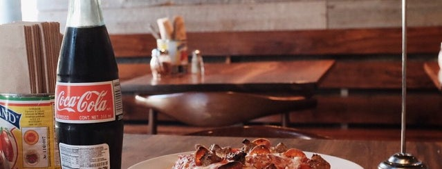 Tony Gemignani's Slice House is one of SF: To Eat.