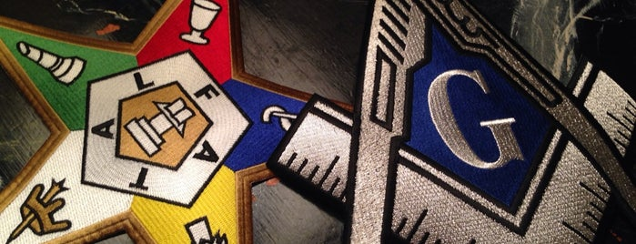 Lawrence United Masonic Lodge AF&AM is one of Massachusetts Masonic Lodges.