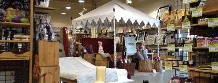 the 15 best furniture and home stores in columbus. Black Bedroom Furniture Sets. Home Design Ideas