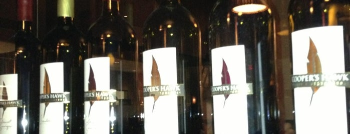 Whole Foods Easton Wine Tasting