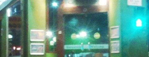 Friends Coffe is one of Puntos de distribucion Torrevieja.