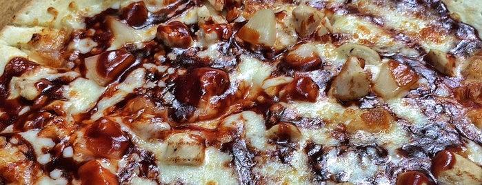Juno is one of Nişantaşı'nda Öğle Yemeği Arası.