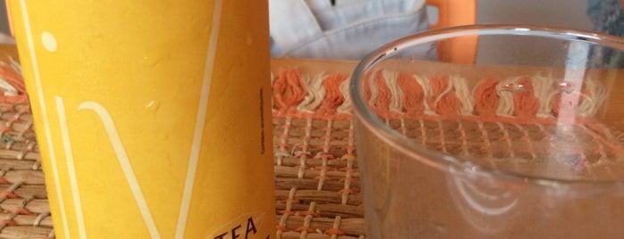 5 Sentidos is one of Cerveja Artesanal Interior Rio de Janeiro.