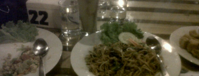 Cooking Company is one of Kuliner Malang.