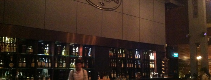 Whisgars is one of Bar.