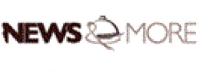 News & More is one of VISA Мир Привилегий 2013 (рестораны) (Москва).