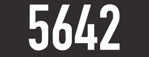 5642 высота is one of Novikov Restaurant Group.
