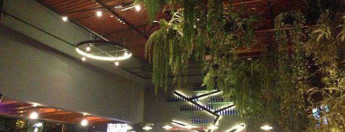 Spetoo Picanha e Bar is one of Melhores de Santana e região.