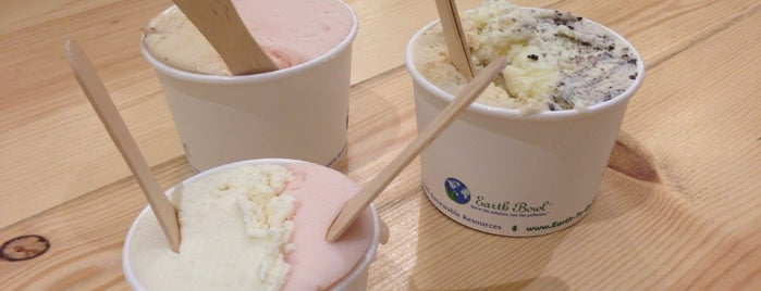 Via Gelato is one of The 15 Best Places for Desserts in Honolulu.