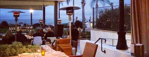 1500 OCEAN is one of San Diego.