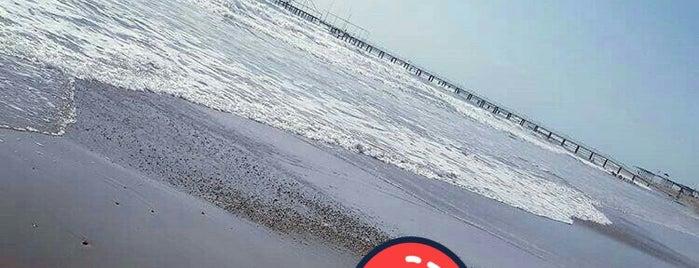 Crystal Palace Luxury Resort Beach is one of antalya~ alanya~ side~belek.