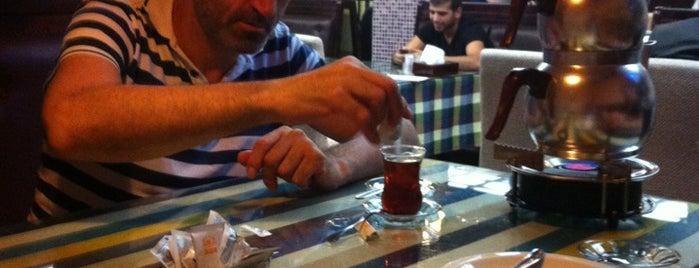 Mevlana Turkish Restaurant is one of Shenzhen.