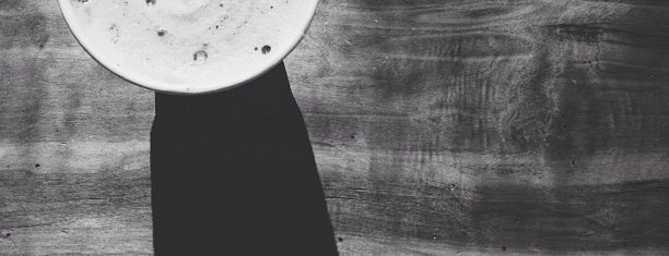 Onyx Coffee Lab is one of #ThirdWaveWichteln Coffee Places.