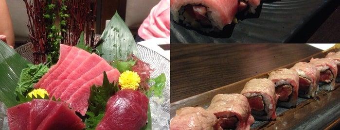 YUUTARO is one of eatttt♡.