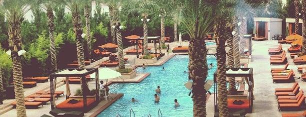 Aliante Casino + Hotel is one of Vegas Bucket List.