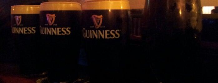 Grace's is one of Dublin Co.