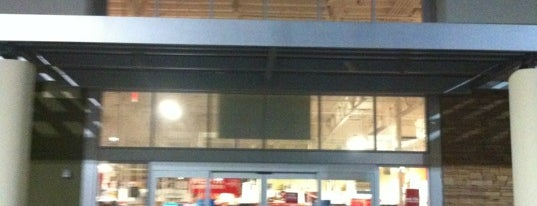 Office Depot - CLOSED is one of My favorite places!.