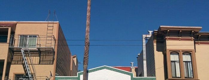 California's Top 20 Burrito Places