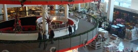 M Bel Shoppen shoppen