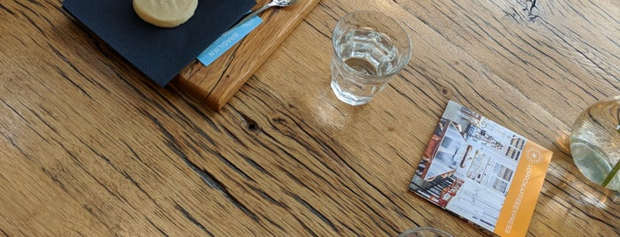 Loppokaffeeexpress is one of boschcoffee.