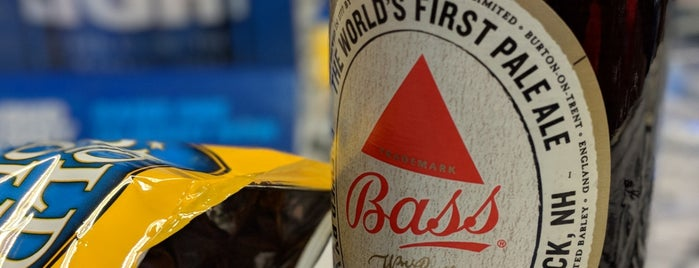 Anheuser-Busch Brewery Experiences is one of Fort Myers.