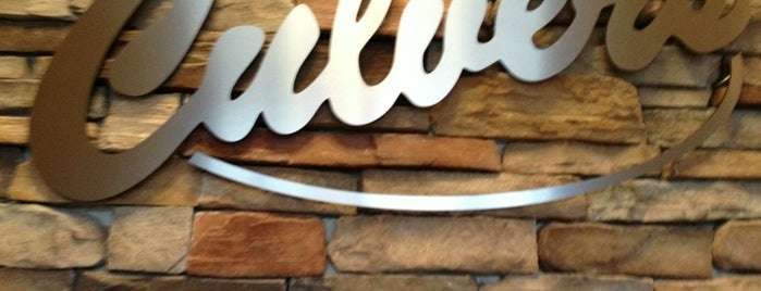 Culver's is one of The 15 Best Places with Good Service in Fort Wayne.