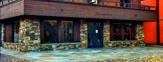 Casa Tua Aspen is one of Top picks for Italian Restaurants.