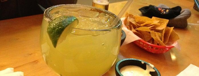 El Toro is one of MN Food/Restaurants.
