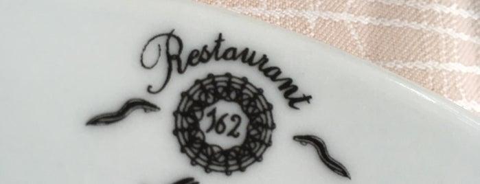 Restaurant Mateu is one of Restaurantes en España.