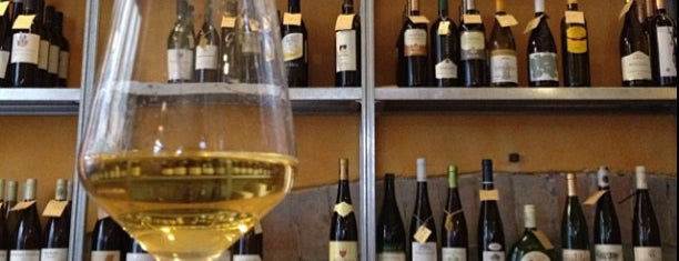 Vino Al Vino is one of The 15 Best Places for Wine in Milan.