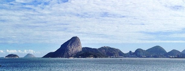 Cheiro de Mar is one of Para Beber.